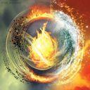 Katniss E
