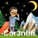 -Cor3ntin.