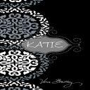 Katieboo9