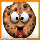 Cookiesrock :D