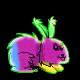 RubyTorch162